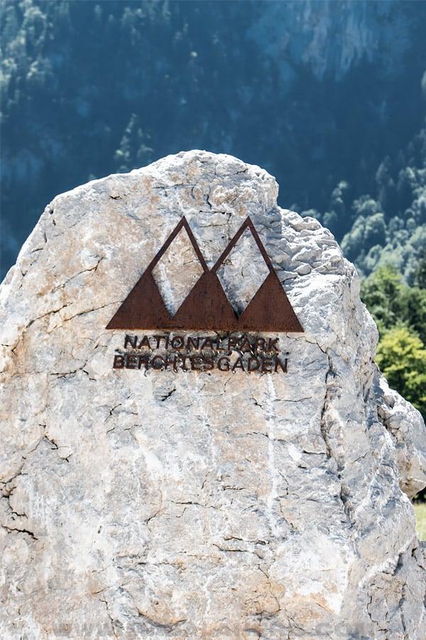 national park berchtesgaden