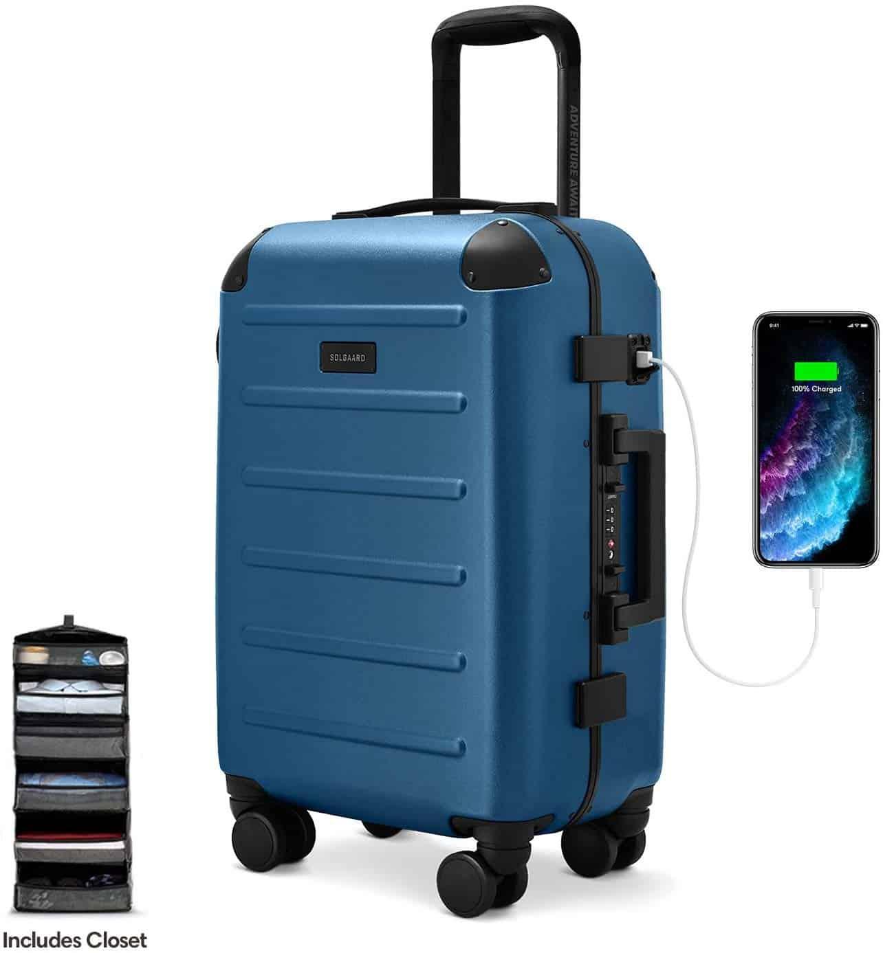 eco backpack