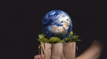 eco friendly gift ideas for travelers
