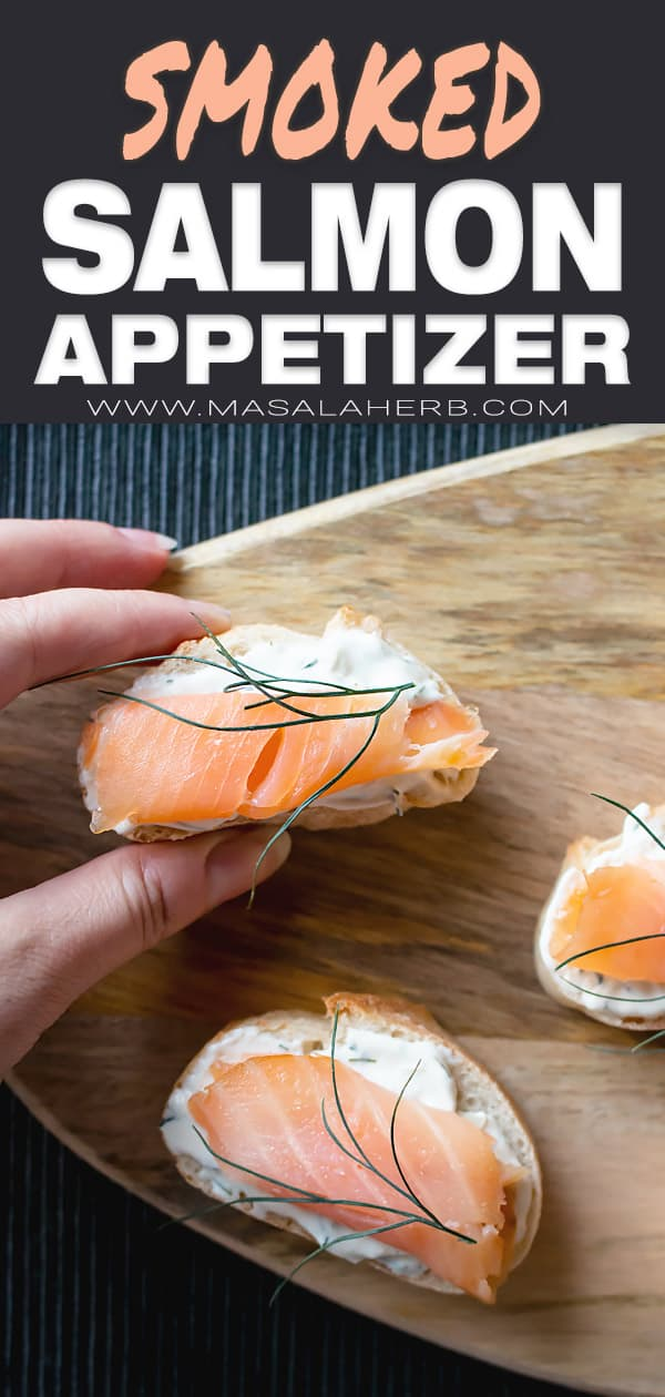 salmon party app