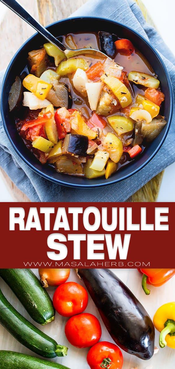 ratatouille stew pin