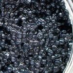 seaweed caviar